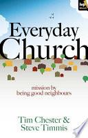 Everyday Church