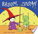 Broom Zoom