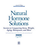 Natural Hormone Solutions