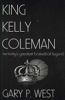 King Kelly Coleman