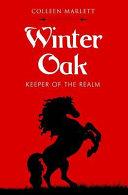 Winter Oak Book PDF