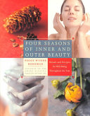Four Seasons of Inner and Outer Beauty
