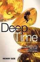Deep Time At The History Of Life