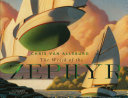 The Wreck of the Zephyr (Read-aloud)