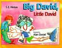 Big David  Little David