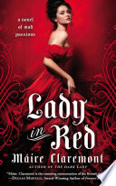 Lady in Red Book PDF