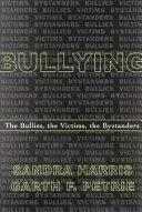 Ebook Bullying Epub Sandra Harris,Garth F. Petrie Apps Read Mobile