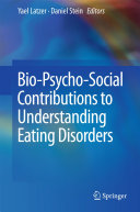 download ebook bio-psycho-social contributions to understanding eating disorders pdf epub
