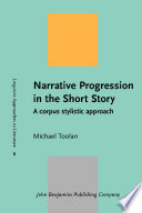 Narrative Progression in the Short Story