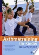 Asthmatraining für Kinder