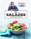 Les salades   R  galez vous