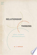 Relationship Thinking