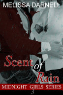 Midnight Girls Series 3 Scent Of Rain