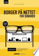 Borger p   nettet for seniorer