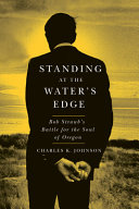 Standing at the Water s Edge Book PDF