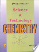 Academic Chemistry IX