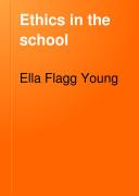 Ethics in the School