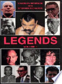 Legends [Pdf/ePub] eBook