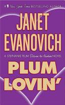 download ebook plum lovin\' pdf epub