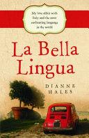 . La Bella Lingua .