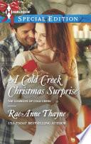A Cold Creek Christmas Surprise