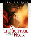 A Thoughtful Hour
