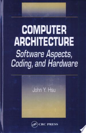 Download Free Computer Architecture Book PDF