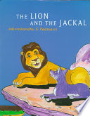 The Lion and the Jackal Book PDF