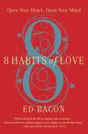8 Habits of Love