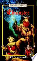 Elminster: Making of a Mage