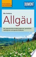 DuMont Reise Taschenbuch Reisef  hrer Allg  u