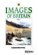 Images of Britain