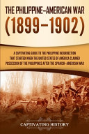 The Philippine American War