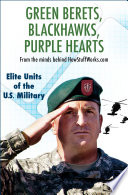 Green Berets  Blackhawks  Purple Hearts