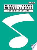 Partition : Grieg - Pièces Choisies - Accordéon par Michael Aaron