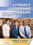 Literacy Leadership Teams