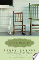 Good Family Book PDF