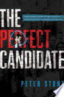 The Perfect Candidate : thriller that's perfect for fans...