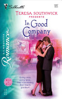 In Good Company Book PDF