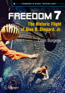 download ebook freedom 7 pdf epub