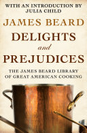 Delights and Prejudices Book