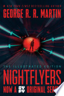 Nightflyers  The Illustrated Edition Book PDF