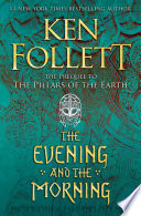 Book The Evening and the Morning