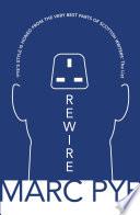 Ebook Rewire Epub Marc Pye Apps Read Mobile