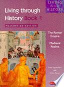 Roman Empire   Medieval Realms