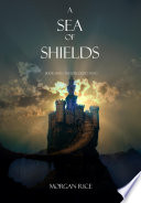 A Sea of Shields  Book  10 in the Sorcerer s Ring