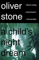 A Child s Night Dream