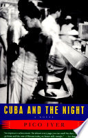 Cuba and the Night