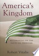 America s Kingdom