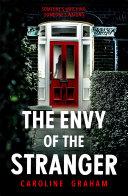 The Envy of the Stranger
